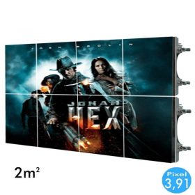 afficheur-electronique-led-interieur-serie-rental-pixel-391-rgb-full-color-0-5050cm-8-modules-empilable-control-factorled