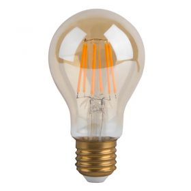 ampoule-led-filament-4w-e27-a60-factorled