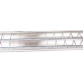 carcasse-pour-2-tubes-led-120cm-ip20-factorled