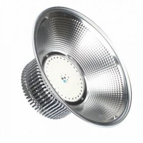 cloche-led-pro-160w-smd-3030-3d-driverless-125lmw-factorled