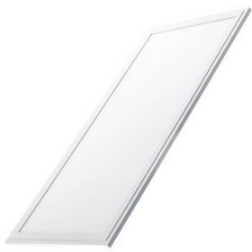 dalle-led-120x60-cm-72w-cadre-blanc-factorled