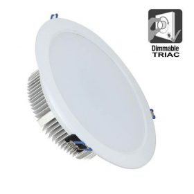 downlights-50w-4000lm-120-ip20-factorled