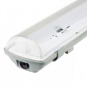 ecran-cpour-deux-tubes-led-ip65-conduit-150cm-factorled