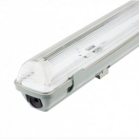 ecran-etanche-pour-tube-led-ip65-120cm-factorled