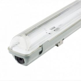 ecran-etanche-pour-tube-led-ip65-150cm-factorled