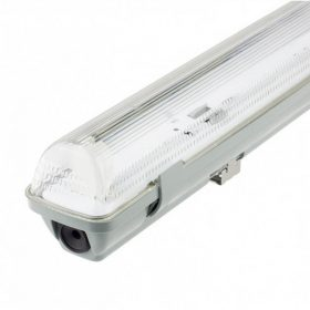 ecran-etanche-pour-tube-led-ip65-60cm-factorled