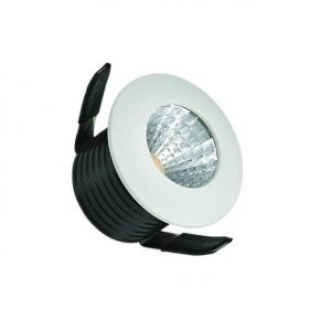 encastrable-3w-220lm-30-ip20-factorled