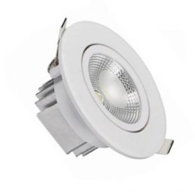 encastrable-6w-440lm-90-ip20-factorled