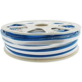 neon-led-flexible-220v-bobine-50m-x-85w-m-bleu-factorled