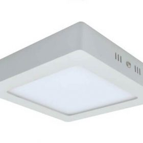 plaque-de-surface-carree-12w-ip20-interior-factorled