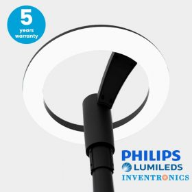 reverbere-led-60w-urban-philips-luminleds-smd-3030-160lmw-factorled