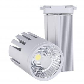 spot-led-olivia-pour-rail-monophasee-30w-factorled