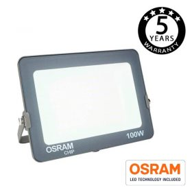 projecteur-led-100w-avance-osram-factorled