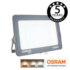 projecteur-led-100w-couleur-reglable-avance-osram-factorled