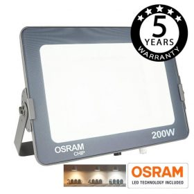 projecteur-led-200w-couleur-reglable-avance-osram-factorled