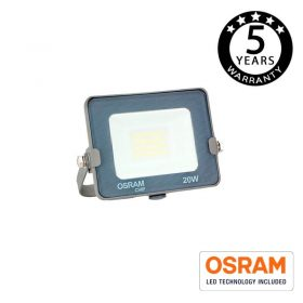 projecteur-led-20w-avance-osram-factorled