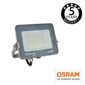 projecteur-led-30w-avance-osram-factorled