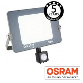 projecteur-led-50w-osram-avance-detecteur-mouvement-factorled