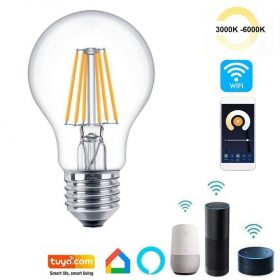 ampoule-led-7w-smart-wifi-filament-dimmable-e27-factorled