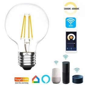 ampoule-led-7w-smart-wifi-filament-g80-dimmable-e27-factorled