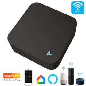 controle-intelligent-smart-wifi-home-appliance-factorled