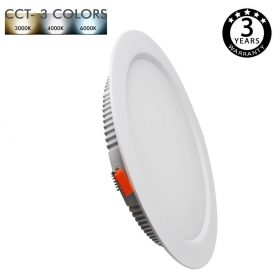 downlight-led-30w-120-factorled