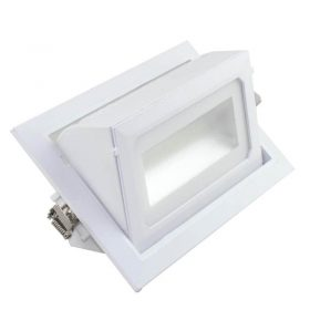 downlight-led-encastrable-osram-chip-40w-couleur-selectionnable-cct-120-factorled