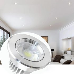 encastrable-7w-650lm-45-ip20-factorled