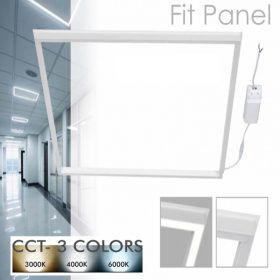 fit-dalle-led-60x60-44w-cadre-blanc-cct-factorled