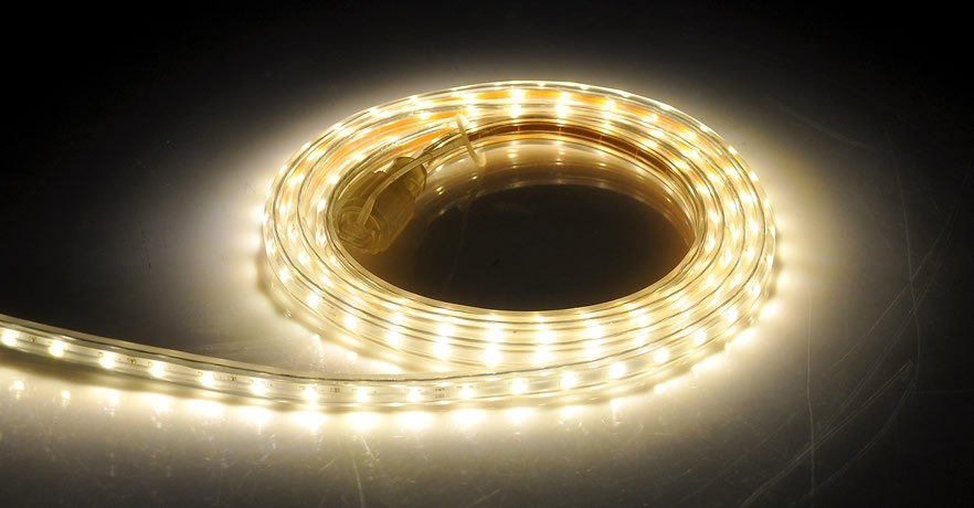 Rubans LED - 12V DC